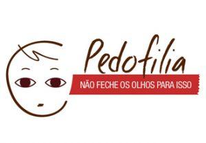 pedofilia-img