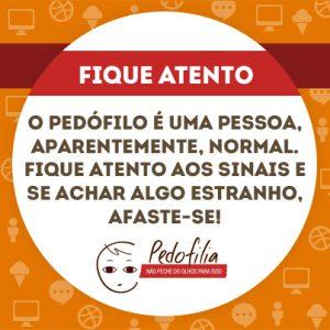 fique-atento-facebook-s1p1