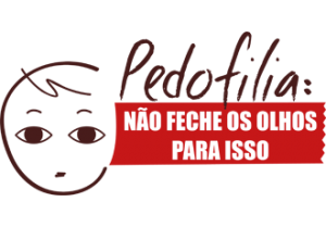 logo-contra-pedofilia