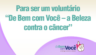 voluntario-DBCV