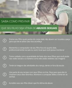 20150515-Abuso-infantil-Como-previnir2