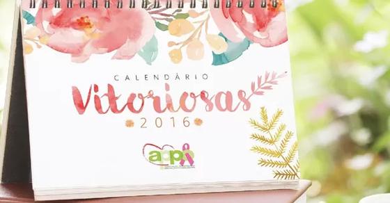 150929-calendario