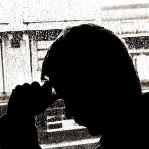 Pedofilia: crime ou doença mental?