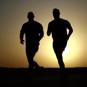Exercício físico ajuda no câncer de próstata