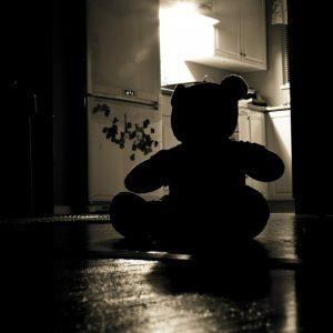 Sintomas podem indicar que a criança sofre abuso