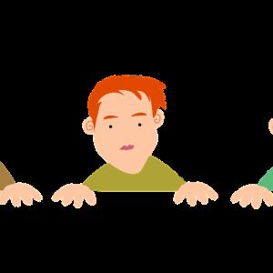 Estatuto da Criança e do Adolescente deixa claro: temos a obrigação de proteger crianças e adolescentes