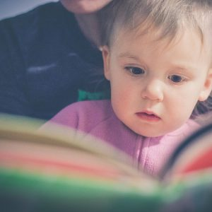Literatura infantil para falar de câncer