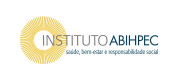 Instituto ABIHPEC