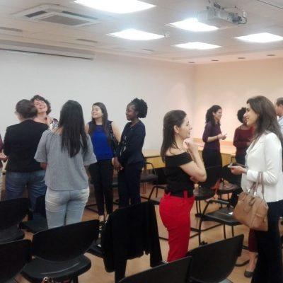 Instituto ABIHPEC e Fundação Iochpe engajam setor de cosméticos no Formare