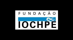 Fundação IOCHPE