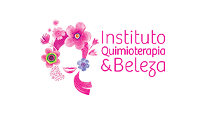 Instituto Quimioterapia & Beleza