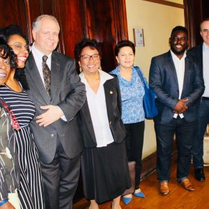 Instituto ABIHPEC patrocina o projeto Beleza Negra, com foco no empreendedorismo e na diversidade