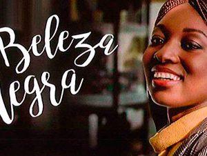 Projeto Beleza Negra, patrocinado pelo Instituto ABIHPEC, realiza sua primeira formatura