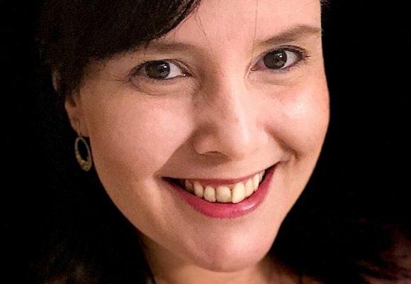 """""""O sorriso e brilho no olhar das nossas pacientes valem mais que muitas palavras"""" afirma oncologista pediátrica"""