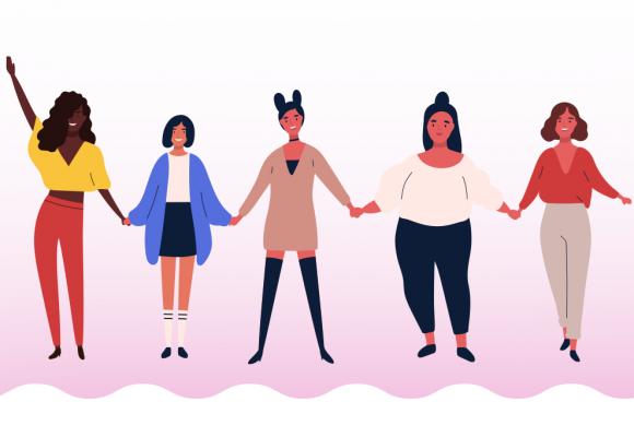 Pesquisa global do De Bem Com Você destaca a importância do programa para a autoestima de mulheres em tratamento contra o câncer