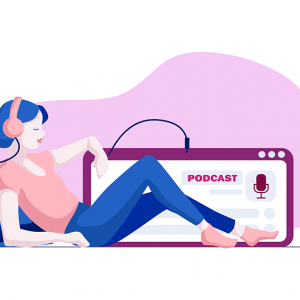 Novo podcast INOVAÇÃO ABIHPEC no ar!
