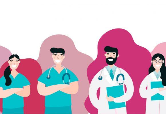 O Programa De Bem Com Você – a Beleza contra o câncer celebrou parceria com mais hospitais