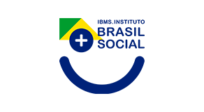 Instituto Brasil + Social