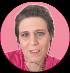Priscila Telio Bonilha