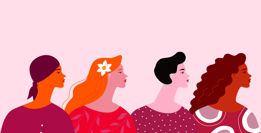 O programa De Bem com Você – A Beleza Contra o câncer, associado ao programa global Look Good Feel Better conecta e apoia mulheres em tratamento oncológico em todo o mundo durante a pandemia