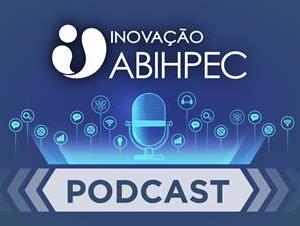 Inovação ABIHPEC