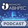 Podcast INOVAÇÃO ABIHPEC: Os cuidados necessários para uso seguro da maquiagem