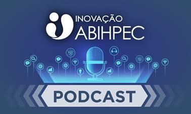 Podcast INOVAÇÃO ABIHPEC: Exposição solar e a importância do uso de protetores solares – parte 1