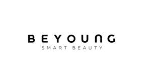 Beyoung Smart Beauty