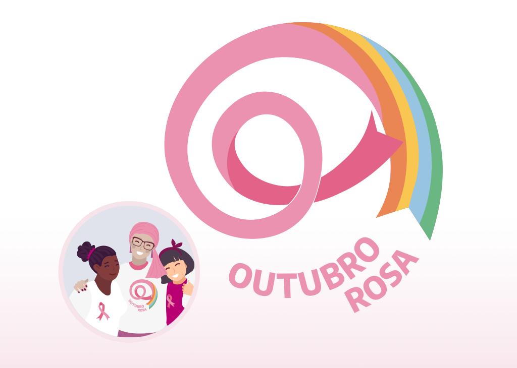 Outubro Rosa 2021