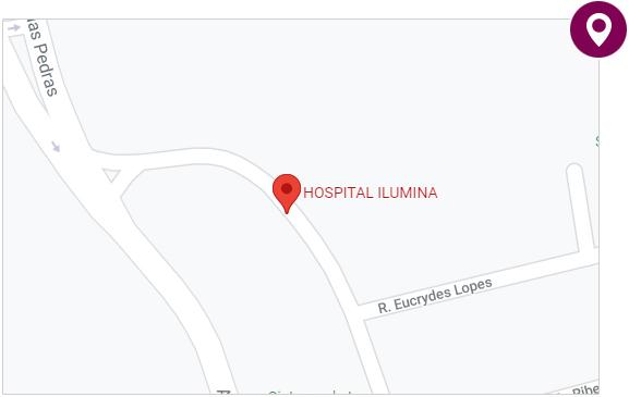 Hospital Ilumina